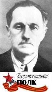 aleksandurpeev-bp copy