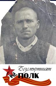 Boris Gavazki copy