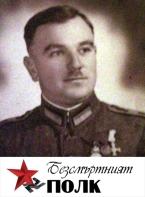 Dimitar_Makrev3 copy