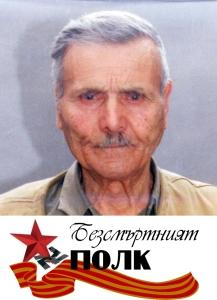 jordan_sahanjiev