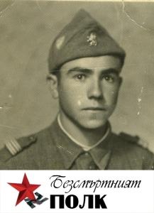 Nikola Nikolov