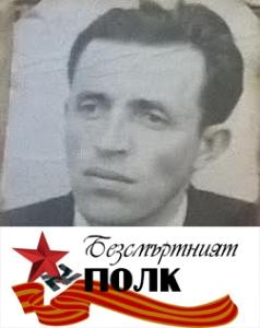 Hristo Hristov copy