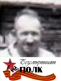 Iliya Babachev copy
