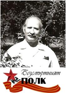 Jelyazko Kabaivanov copy
