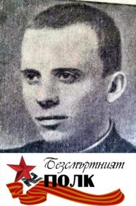 Lazar_Draychev copy
