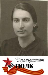 Penka Zapryanova copy