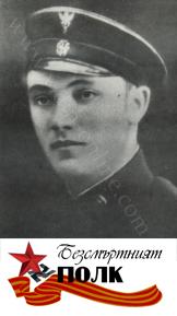 petkonikolov