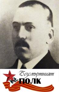 nikola-kovachev